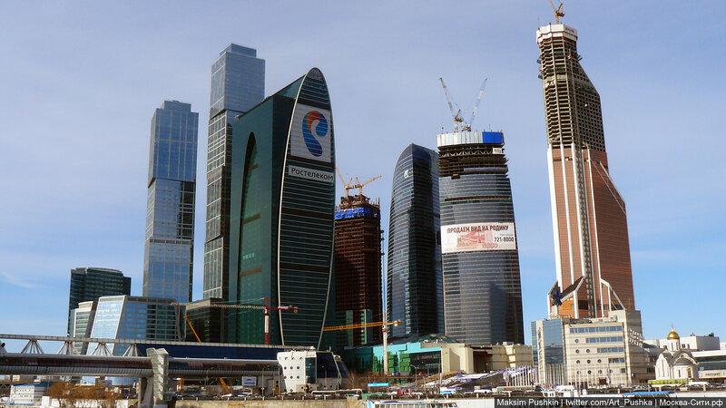 http://img-fotki.yandex.ru/get/5908/28804908.ce/0_77329_58baf076_XL.jpg