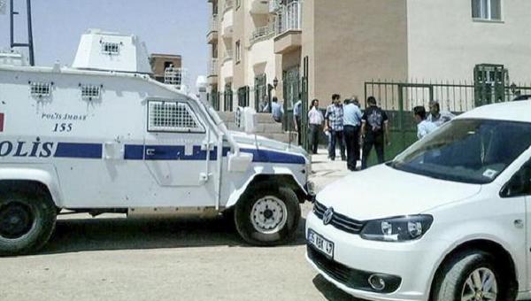 В ДТП в Турции пострадали шестеро граждан Казахстана