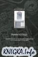 Книга Рим в 313 году. Художественно-исторический путеводитель по столице древней...
