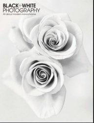 Журнал Black + White Photography №7 2013