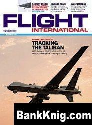 Журнал Flight International 2010-03-23 (Vol 177 No 5232) pdf  36Мб