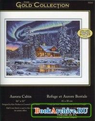 Книга Dimensions №35212 2005.