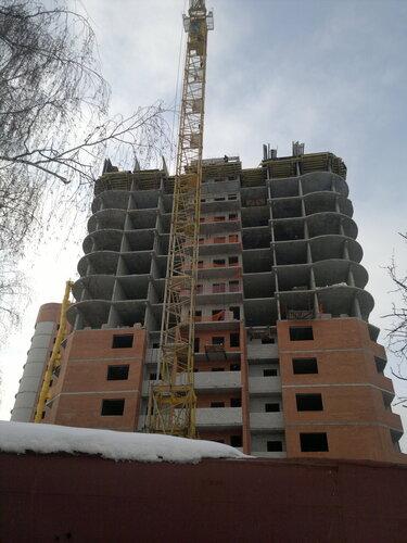 http://img-fotki.yandex.ru/get/5908/31071681.3/0_72541_fdbaf8f5_L.jpg