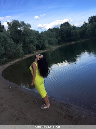http://img-fotki.yandex.ru/get/5908/322339764.2f/0_14e548_7081f7cf_orig.jpg