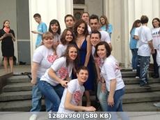 http://img-fotki.yandex.ru/get/5908/348887906.12/0_13ef68_9b23e726_orig.jpg
