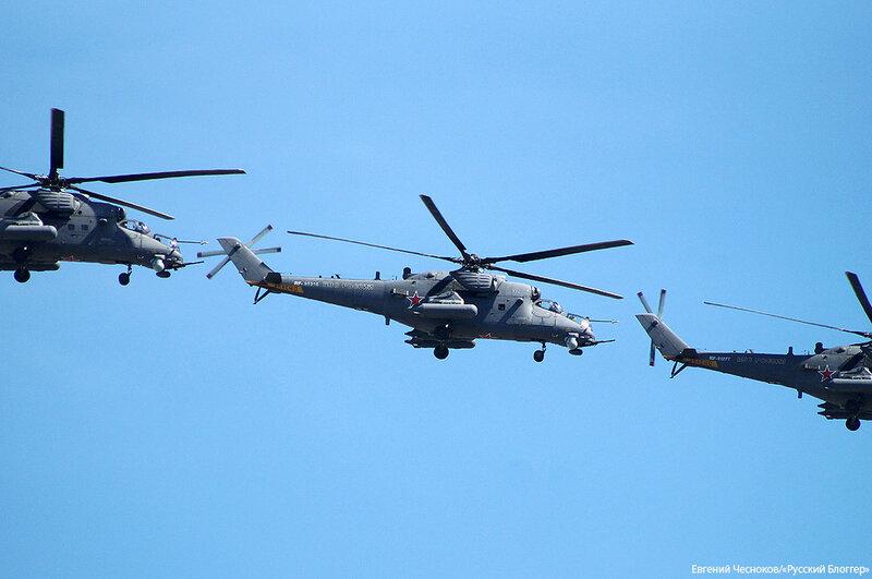 Весна. Военный парад. Авиация. 07.05.15.07..jpg