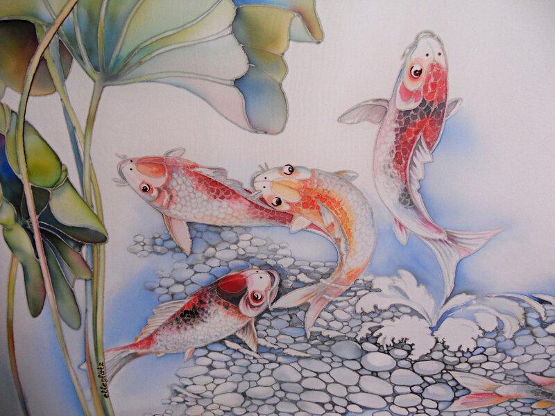 фрагмент-с-рыбками.jpg