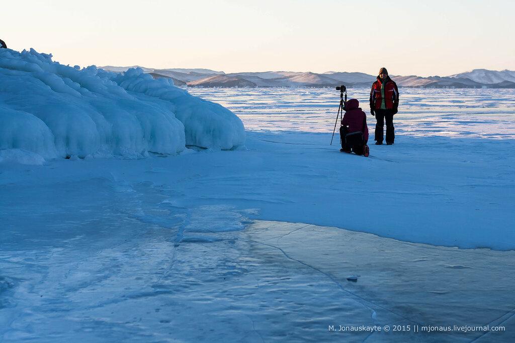 iceBaikal50mm-1011.jpg
