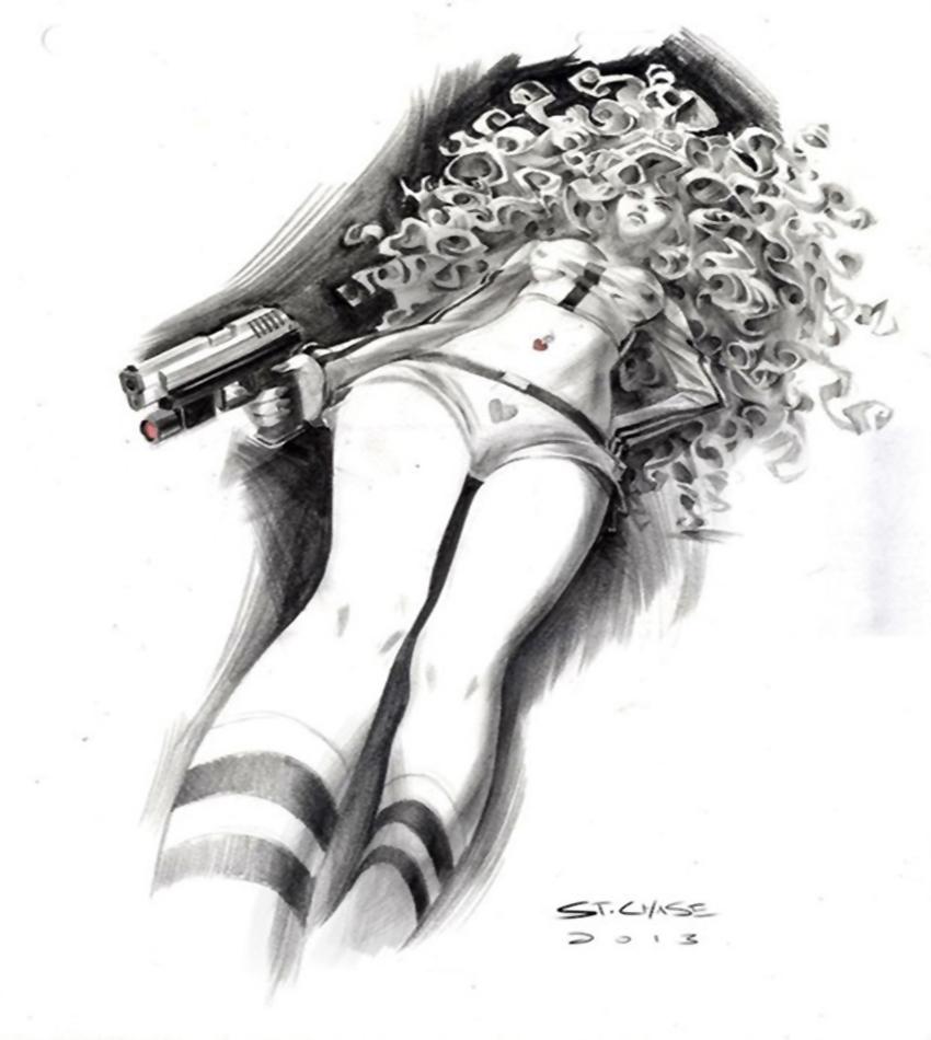 Chase Conley - the artist - illustrator_15