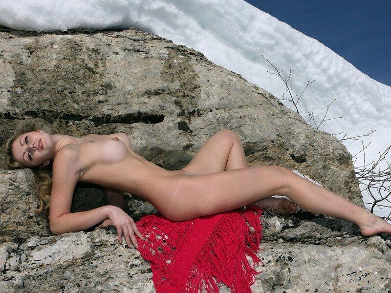 nude-snowgirls-black-women-movie-asf