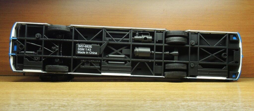 DSCN6698.JPG