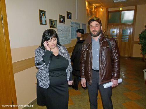 http://img-fotki.yandex.ru/get/5908/61313057.d1/0_8d190_c0d37c79_L.jpg