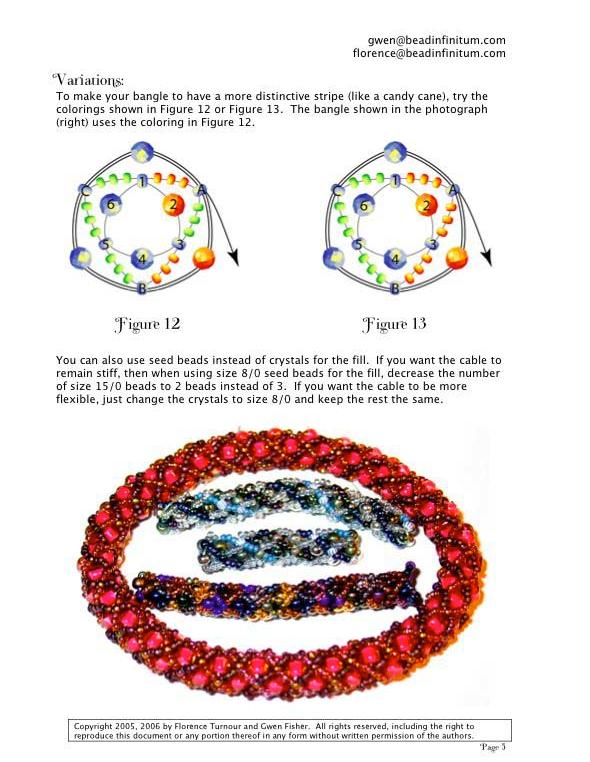 Часть 2. схемы жгутов схемы Схемы жгутов.