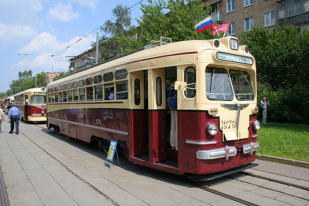 МТВ-82А-A.jpg