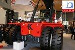 Ричстакер KALMAR каждый четвертый ричстакер в мире продажа ричстакеров
