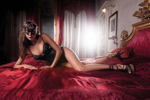 Женская массовая сексуальность фото видео супер!