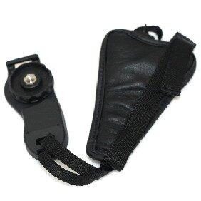 MATIN_Leather_Camera_Grip-III