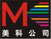 meike_logo