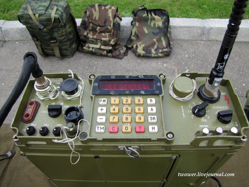 Р-168-5кн Руководство - фото 2