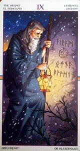 http://img-fotki.yandex.ru/get/5908/eniya-krestelina.2/0_5f69b_bbb648c8_M.jpg