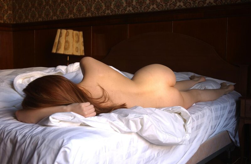 Секс с гандоном нежный секс фото 3 фотография