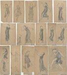 Античный профиль танца 5.jpg