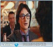 Суперменеджер, или Мотыга судьбы (2011/BDRip 720p/DVD9/DVD5/HDRip)