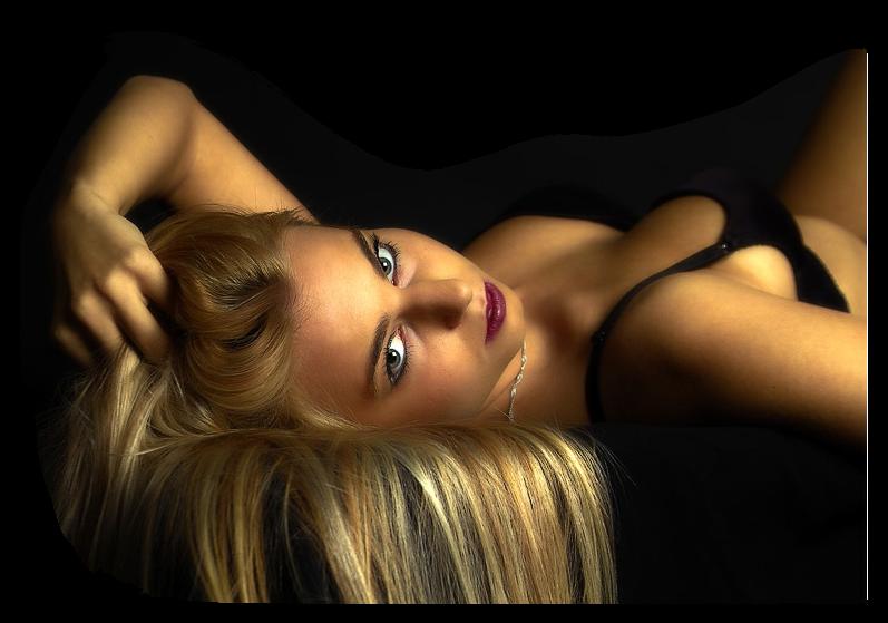 http://img-fotki.yandex.ru/get/5908/miss-monrodiz.338/0_69be2_fcee4153_XL.png