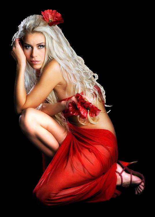 http://img-fotki.yandex.ru/get/5908/miss-monrodiz.33a/0_69c35_4af28626_XL.png
