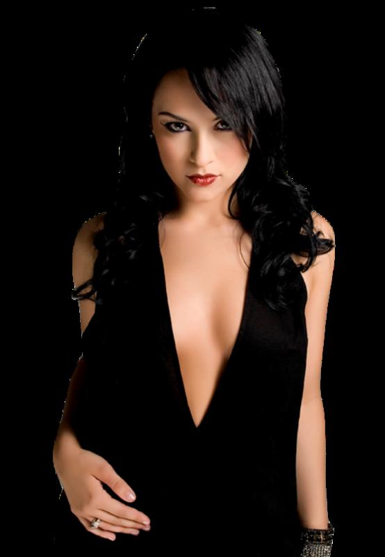 http://img-fotki.yandex.ru/get/5908/miss-monrodiz.33f/0_69fb5_d8e57263_XL.png