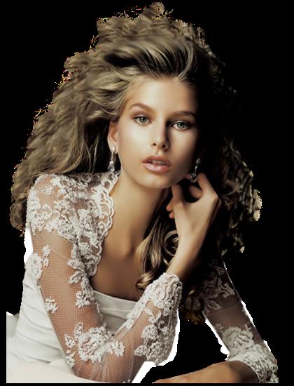 http://img-fotki.yandex.ru/get/5908/miss-monrodiz.346/0_6a10d_6613f545_XL.png