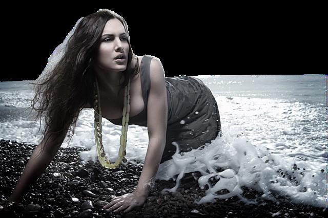 http://img-fotki.yandex.ru/get/5908/miss-monrodiz.346/0_6a110_fcb08f7a_XL.png
