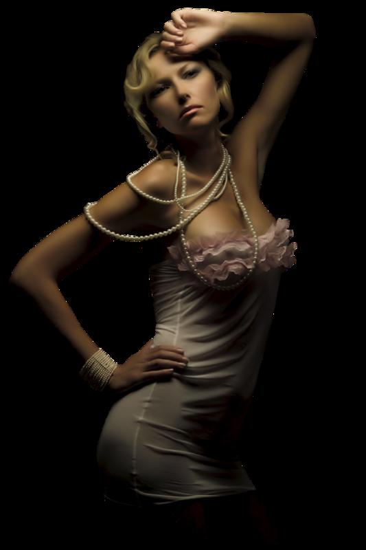http://img-fotki.yandex.ru/get/5908/miss-monrodiz.349/0_6a197_6f7a1346_XL.png