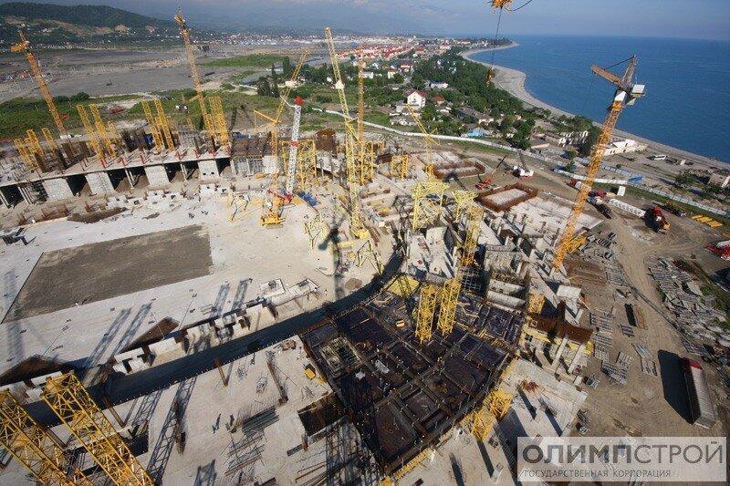 http://img-fotki.yandex.ru/get/5908/mrdtv2010.1b/0_68885_eb17fa8b_XL.jpg