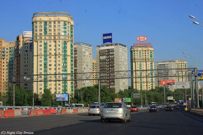 http://img-fotki.yandex.ru/get/5908/night-city-dream.b3/0_5bc17_1dab8d9c_XL.jpg
