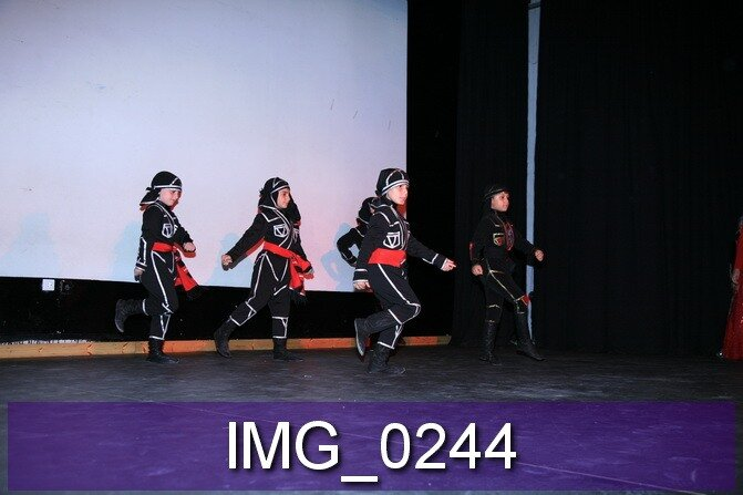http://img-fotki.yandex.ru/get/5908/otariz.14c/0_51e31_19ca142c_XL.jpg