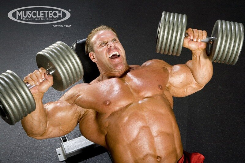 Jay cutler cuts images