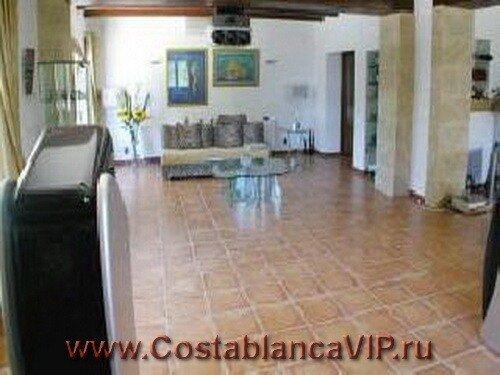вилла в Javea, вилла в Хавеа, вилла в Испании, недвижимость в Испании, дом на берегу моря, Коста Бланка,  CostablancaVIP