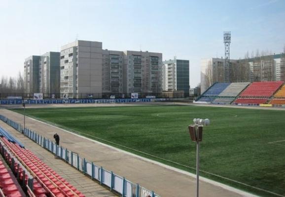 http://img-fotki.yandex.ru/get/5908/stadiums-at-ua.1/0_6e694_ab246e77_orig