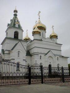 http://img-fotki.yandex.ru/get/5908/svdko-com.0/0_59ef7_7df1b25e_M.jpg