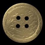 «коричнево-золотизтый» 0_609b0_ba067093_S