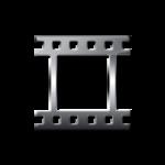 «Charcoal par PubliKado.PU-CU.GR» 0_60a95_ab30d4e6_S