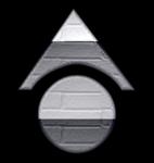 «Charcoal par PubliKado.PU-CU.GR» 0_60a9d_7309e1ca_S