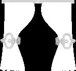 «Charcoal par PubliKado.PU-CU.GR» 0_60ac2_73d72ae4_S
