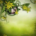 «Неразобранное в Waiting for the spring» 0_61b8e_479d4c50_S
