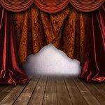 «цирк»  0_61eec_72afc16a_S