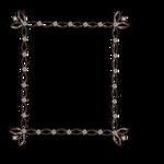 frame_silver_diamonds_1_sh.png