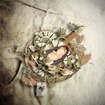 «FanetteDesign_AlOreeDuJour» 0_648dd_3502199b_S