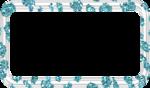 «astoffel-wildchild-wildchild» 0_64e68_1d37f942_S