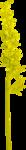«мега скрап детский» 0_65459_ea74357f_S